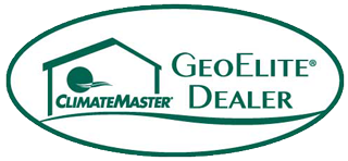 We are your local GeoElite Dealers