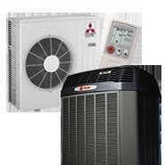 trane ductless mini split. cooling heat pumps, mini splits # ac trane | mitsubishi ductless split