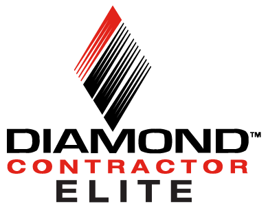 SJ Kowalski is your local Diamond Contractor Elite!