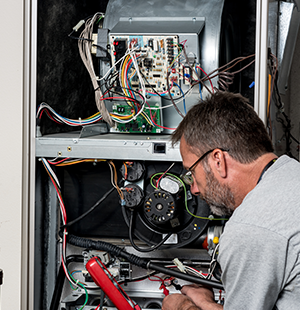 Call today for expert furnace services.
