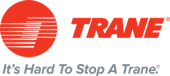 Trane furnaces, heat pumps and air conditioners